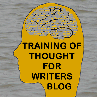 Training of Thought Blog